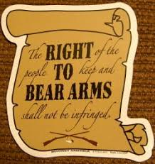 rights to bear arms essay   simho inpandit jawaharlal nehru essay in hindi