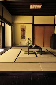 Best Images About Japanese Interiors  Architecture On Pinterest - Japanese house interiors