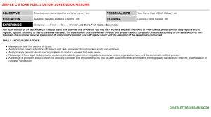 Cleaning Job Resume cover letter sample resume business owner