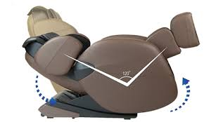 massage chair clipart. best massage chair kahuna lm6800 full body stretching - institute clipart