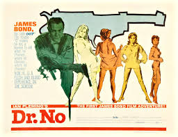 james bond every pre spectre movie ranked by actor an error occurred