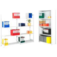 office shelving systems. Related Office Ideas Categories Shelving Systems