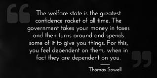 thomas sowell on a quote from the book controversial  thomas sowell on a quote from the book controversial essays t co wqjrhlb6u8 t co mz2cqdpyjh