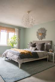 lighting bed. Nightstand Lighting. Lighting In The Master Bedroom Bigger Than Three Of Us Also Lights Bed N