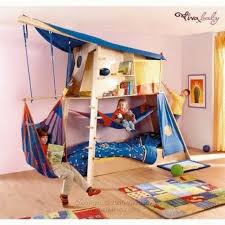... Kids Furniture, Fun Kid Beds Maxtrix Bunk Beds Cool Kids Beds Kid Beds  With Wooden ...