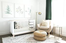 gray nursery rug white and green nursery with gold accents grey elephant nursery rug
