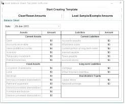 Profit And Loss Statement For Self Employed Template Free Awesome Profit Loss Sheet Example Profit Loss Statement Template Word