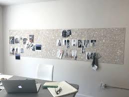house luxury cork wall tiles 5 office room self adhesive floor uk engaging colored