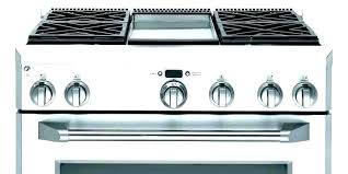 monogram le oven french door wall size of problems reviews ge over range microwave