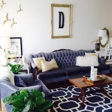 living room furniture color schemes. Stylish Navy Blue Sofa Set Gray Living Room Color Scheme Furniture Ideas Royal Sets Light Schemes