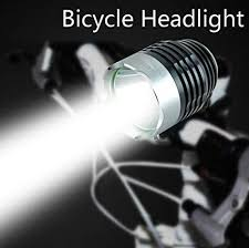 3000 Lumen XML Q5 Interface LED Bike Bicycle Light ... - Amazon.com