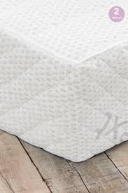 House Memory Foam Medium Mattress