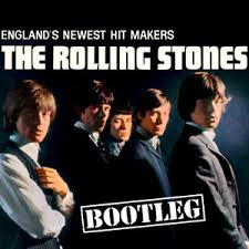 The <b>Rolling Stones</b> - <b>England's</b> Newest Hit Makers: The Bootleg on ...