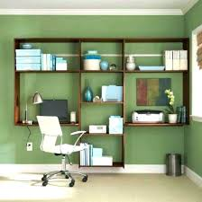 ikea office storage boxes. Plain Office Ikea Desk Storage Boxes Office Solutions Full Size Of Furniture Endearing  Home Ideas Wall In T