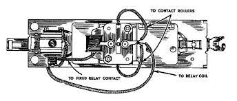railroad line forums lionel steam tender lionel engine motor wiring diagram at Lionel Motor Wiring