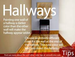 best paint to cover dark colors in one coat make your tight hallways appear wider with best paint to cover dark colors in one coat