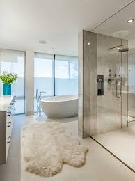 modern mansion master bathroom. Peachy Unusual Ideas Design Modern Mansion Master Bathroom Most Best 25 Home On Pinterest House N