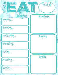 Microsoft Daily Planner Student Planner Template Free Printable Microsoft Daily Planner Free 17