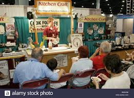 Home Design And Remodeling Miami Beach Florida Convention Center Home Design And