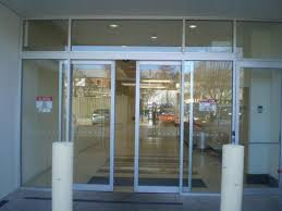 glass door entrance. Wonderful Entrance Automatic Sliding Glass Doors Intended Door Entrance S