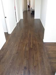 luxurius s s hardwood floors l21 on stylish home design for remodeling with s s hardwood floors