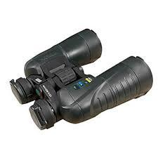 <b>Yukon</b> Russian Made <b>10x50WA</b> Super Wide Angle HD Binocular ...