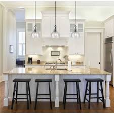 kitchen island kitchen light fittings chandelier pendant lights for kitchen island kitchen counter pendant lights