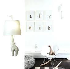 jonathan adler ventana sconce chandeliers chandelier sconces 8 light brass large contemporary
