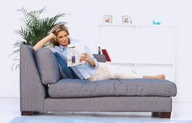 Tapizar El Sofá O Comprar Uno NuevoComo Tapizar Un Sillon En Casa