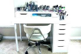 ikea micke desk dressing table desk dressing table vanity desk vanities vanity table white vanity makeup ikea micke desk