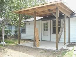 covered patio ideas on a budget. Covered Patio Ideas On A Budget Lovely Cover House Exterior And Interior Cheap Diy E