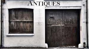 vintage garage doorsOld Fashioned Garage Doors Examples Ideas  Pictures  megarct