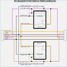 badlands motorcycle products wiring diagram wire center \u2022 Badlands Illuminator FXSTS Wiring-Diagram badlands turn signal wiring diagram harley wiring diagram portal u2022 rh getcircuitdiagram today badlands ats 03 a wiring diagram badlands ats 03 a wiring