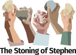 The Spilsby & Stickney Groups