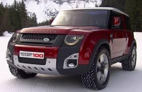 land rover defender 2015 4 door. new land rover defender 100 concept interior nas 90 110 2015 commercial carjam tv hd 4k car video youtube 4 door e