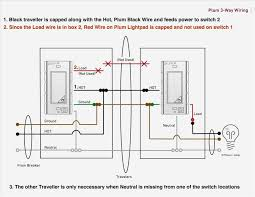 wiring diagram switch receptacle inspirationa house light wiring house light wiring diagram wiring diagram switch receptacle inspirationa house light wiring diagram australia fresh how to wire a light