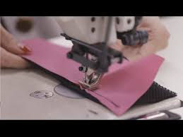 производство рюкзаков <b>Silver Top</b> - YouTube