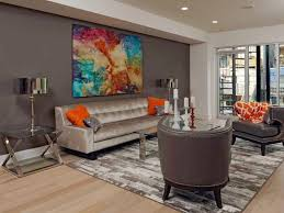 accent wall paint ideasLiving Room Paint Ideas With Accent Wall  Home Design