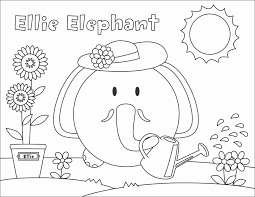 Halloween Math Coloring Pages Sheets 4th Grade Worksheets For 7th