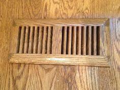hardwood floor vent covers floor vent covers air vent covers house vents hardwood