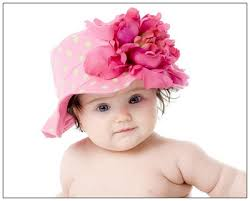 girls baby photos girl baby names the newsiest names from talulah to lula to rue