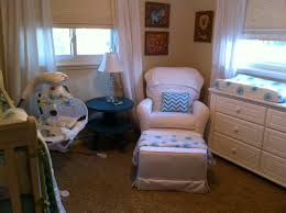 furniture on consignment wichita ks Bedroom Eclectic with Annie