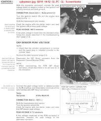 2003 honda rincon 650 wiring diagram wiring diagram honda rincon fuse box wiring diagram siterincon 680 wont start honda atv forum honda rincon fuel