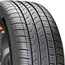 Pirelli CINTURATO P7 ALL SEASON PLUS Touring ... - Amazon.com
