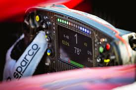 F1steering is a supplier for custom f1 ferrari memorabilia. The 11 Best F1 Wheels For Sim Racing Ultimate Guide Fpsbible
