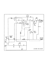 figure 1 4 hydraulic schematic diagram hydraulic schematic diagram