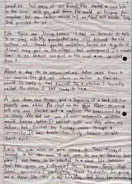 essay about school life essays writing portal news example of essay about high school life and college life