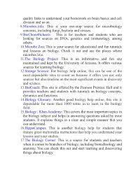 analysis essay writing in hindi topics