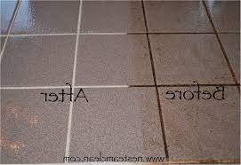 cleaning bathroom tile. Awesome Fresh Cleaning Bathroom Tiles And Grout Tile