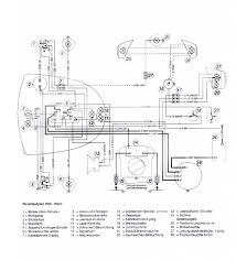 bmw k motorcycle wiring bmw k 50 wiring diagram bmw wiring diagrams wiring diagram r50 r69s 6v 930x1024 bmw k